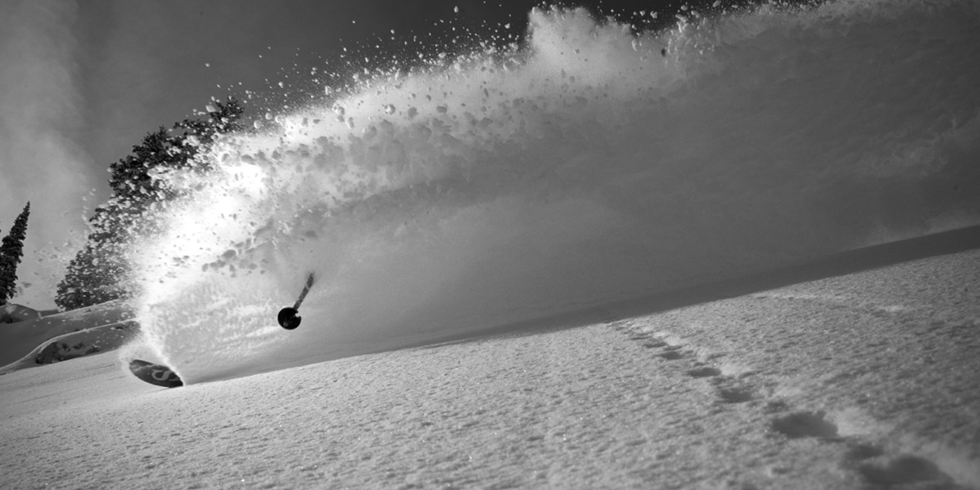 Powder-Adam_Clark-1