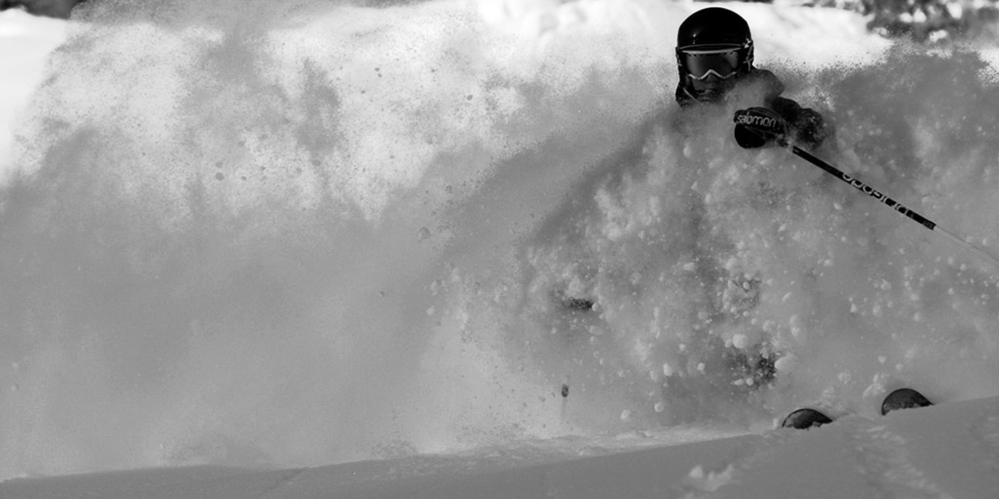 Powder-Adam_Clark-3