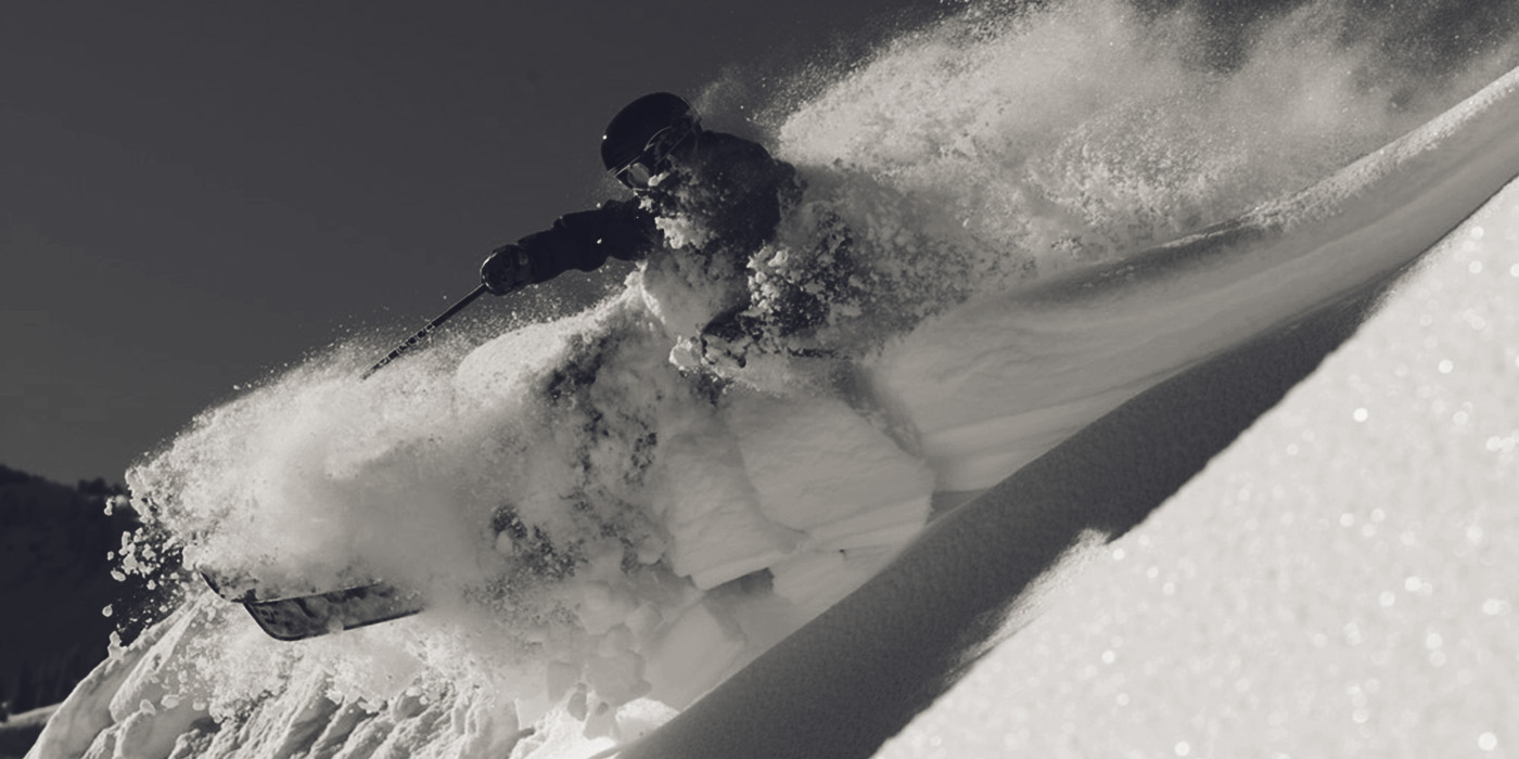 Powder-Adam_Clark_4