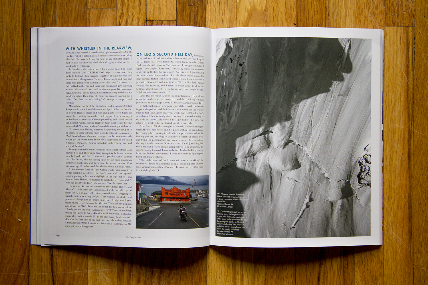 ski journal article_0008